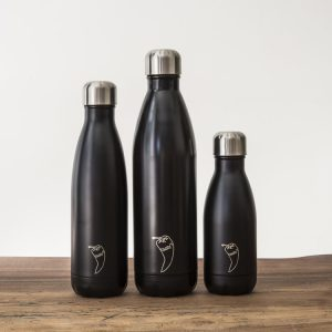 Chilly Bottles