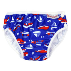Swim-diaper-badbyxa-blue-sailor-1