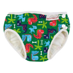 Swim-diaper-badbyxa-green-dino-1