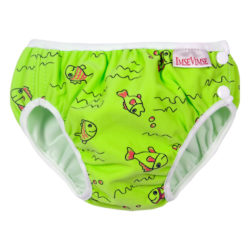 Swim-diaper-badbyxa-green-fish-1