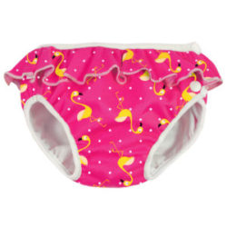 Swim-diaper-badbyxa-pink-flamingo