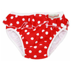 Swim-diaper-badbyxa-red-dots-1