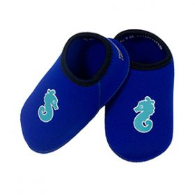 Water-shoes-badskor-blue-1