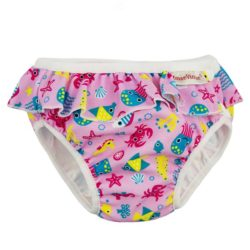 swim-diaper-pink-frill-sealife72dpi-600x600