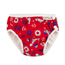 swimdiaper-red-marine72dpi